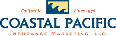 Coastal Pacific Insurance Marketing LLC